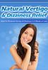 Thumbnail Natural Vertigo & Dizziness Relief-AAA+++