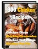 Thumbnail 300 Chicken  Recipes:AAA+++