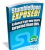 Thumbnail STUMBLE UPON EXPOSED-AAA+++